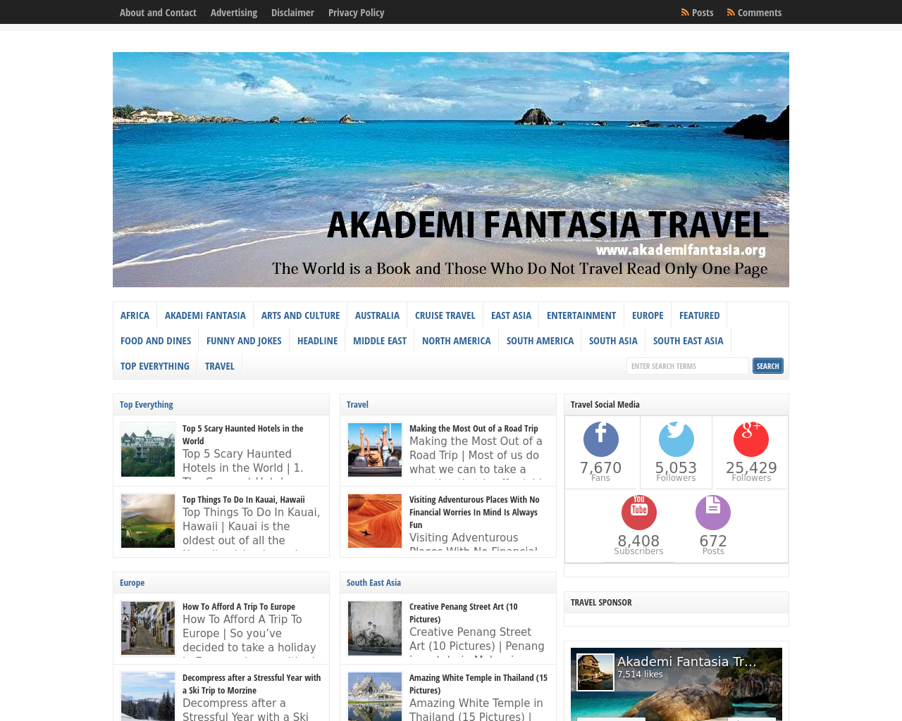 Akademi-Fantasia-Advertising-Reviews-Pricing