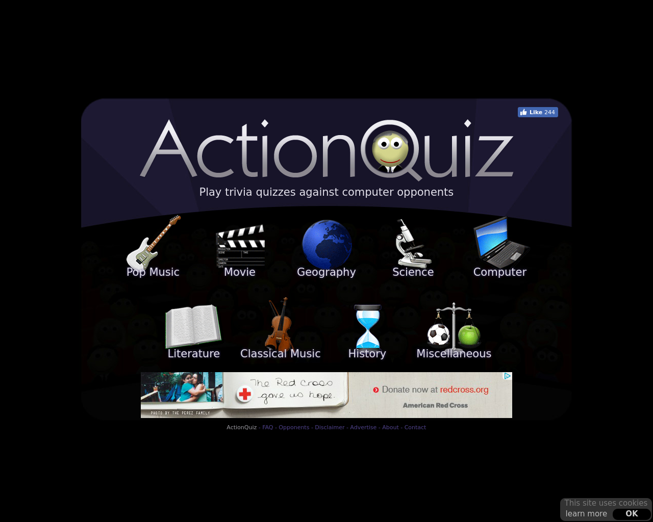 Action-Quiz-Advertising-Reviews-Pricing