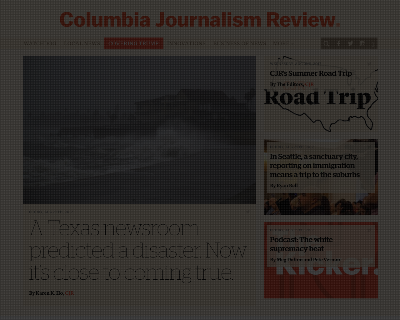 Columbia-Journalism-Review-Advertising-Reviews-Pricing