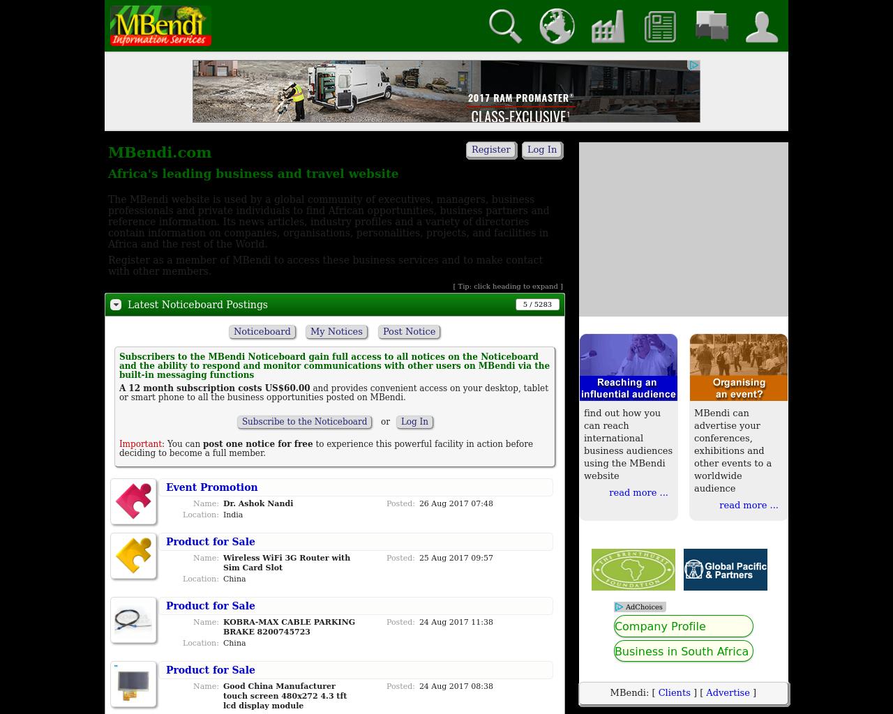 MBendi-Advertising-Reviews-Pricing