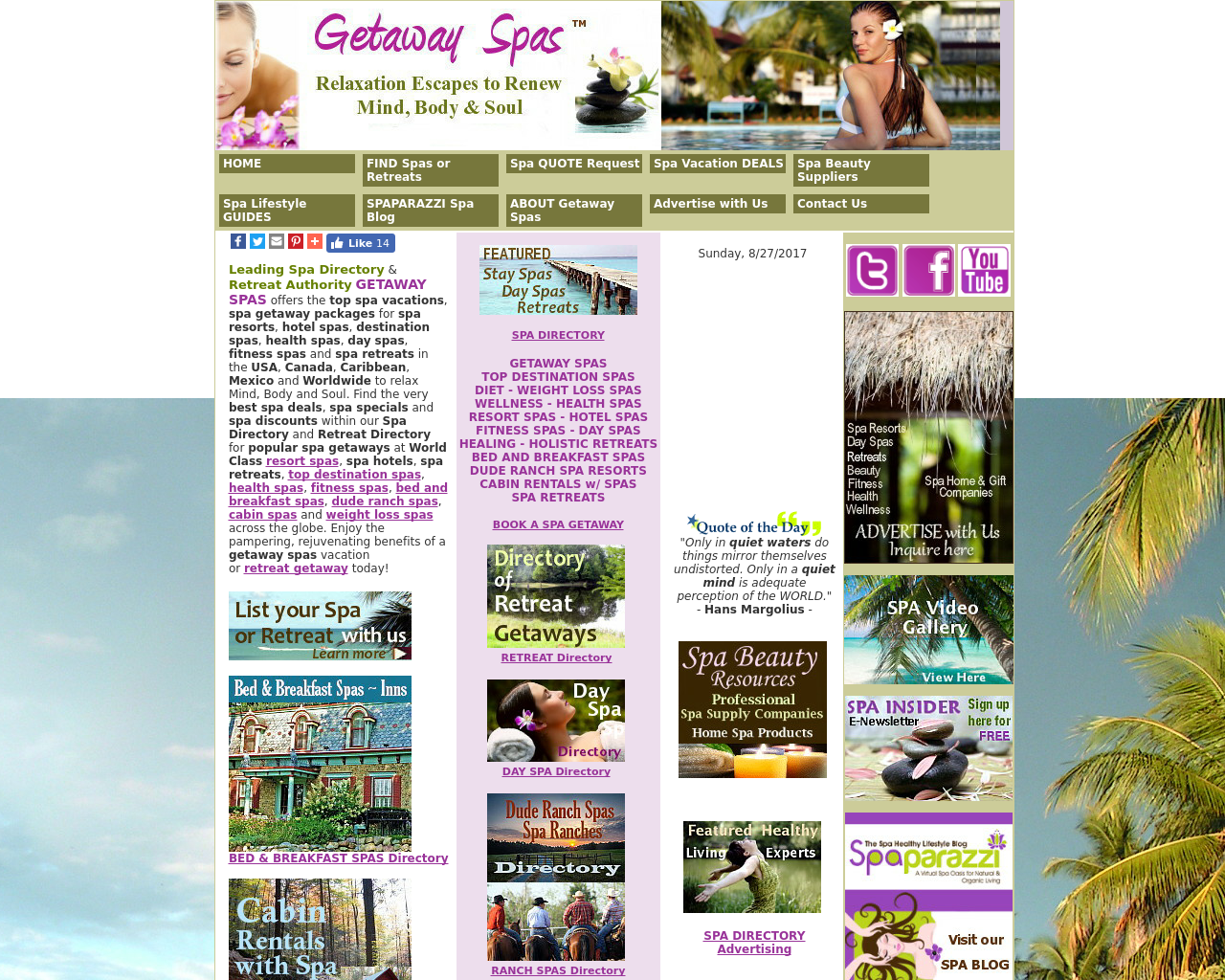 Getaway-Spas-Advertising-Reviews-Pricing