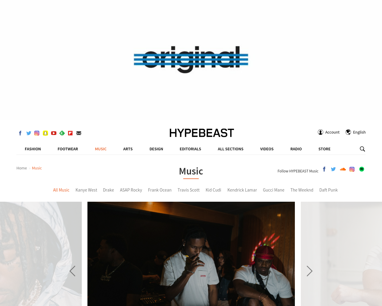 Hypetrak-Advertising-Reviews-Pricing