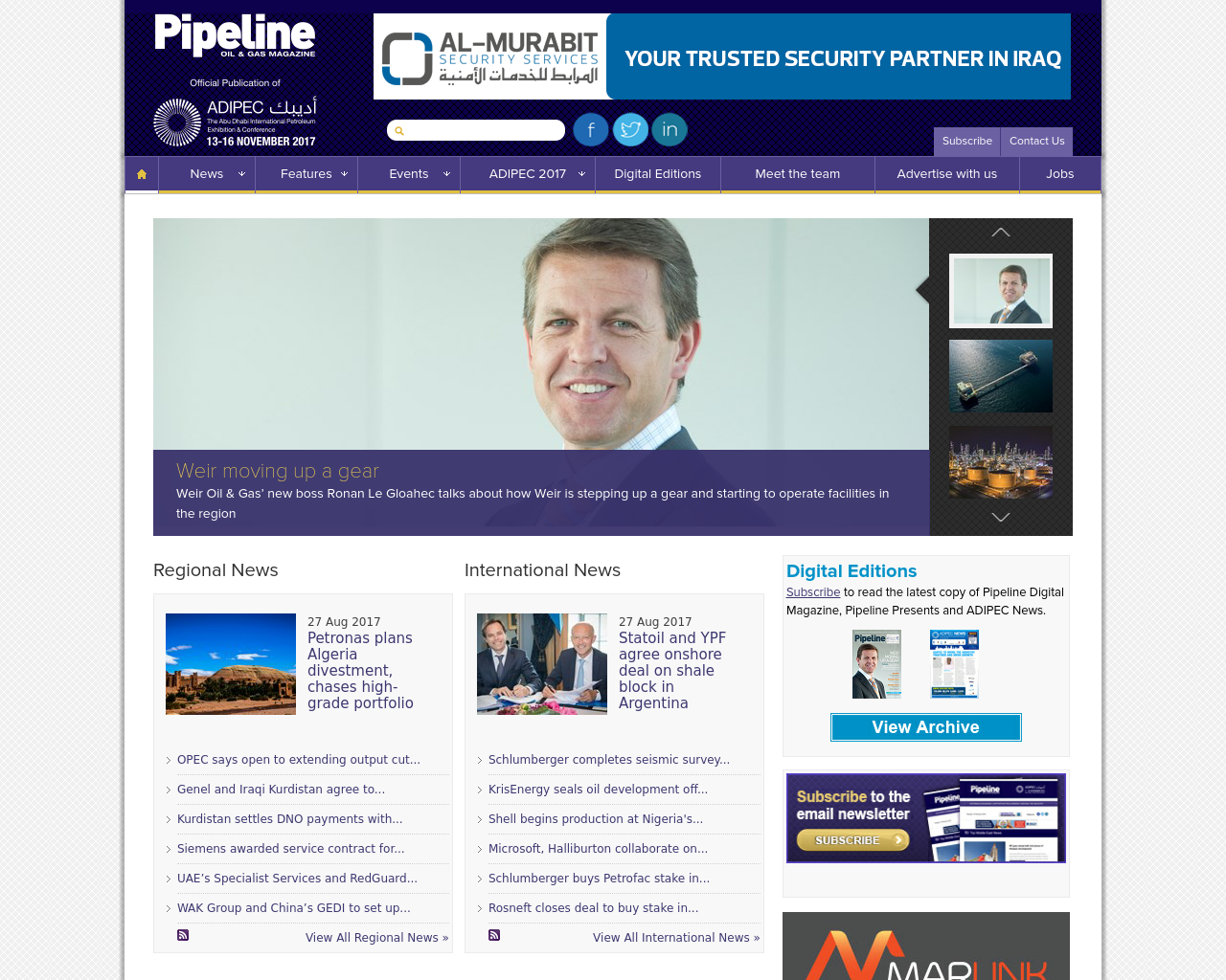Pipeline-Magazine-Advertising-Reviews-Pricing