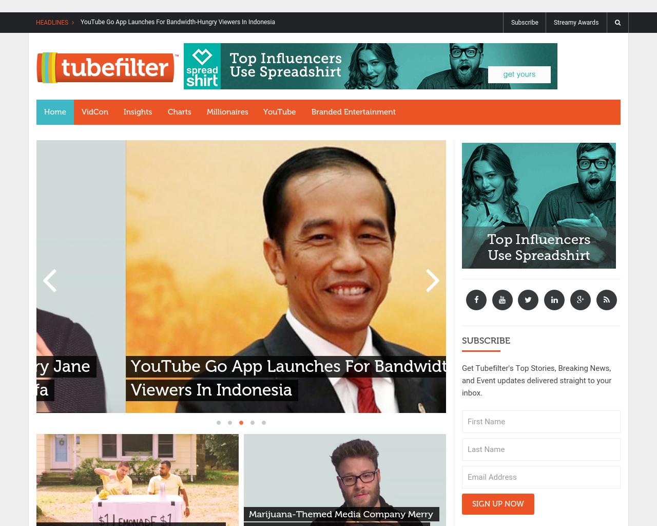 Tubefilter-Advertising-Reviews-Pricing