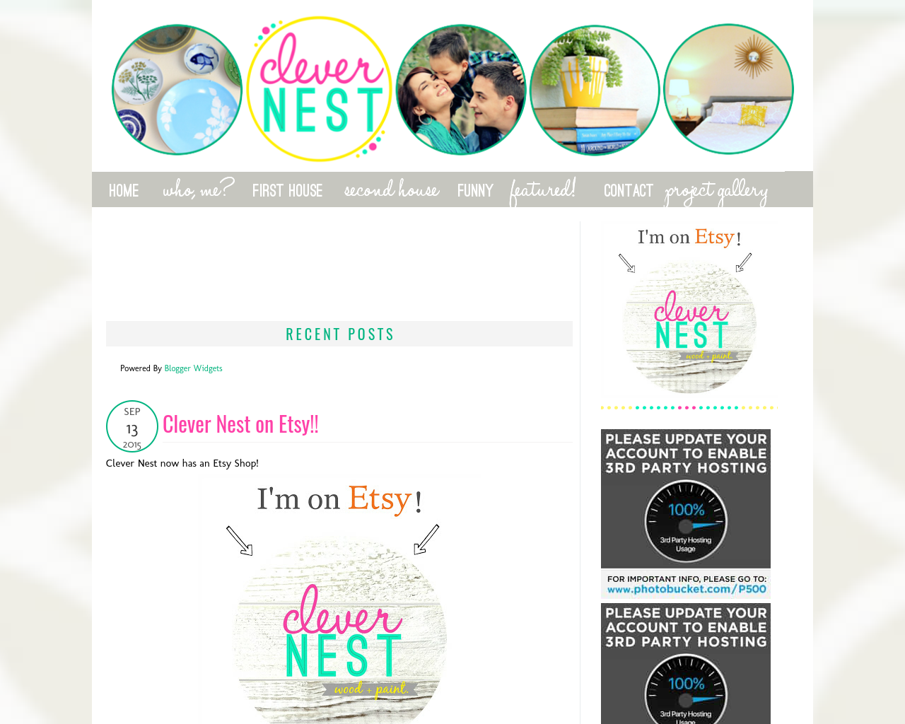 My-Clever-Nest-Advertising-Reviews-Pricing