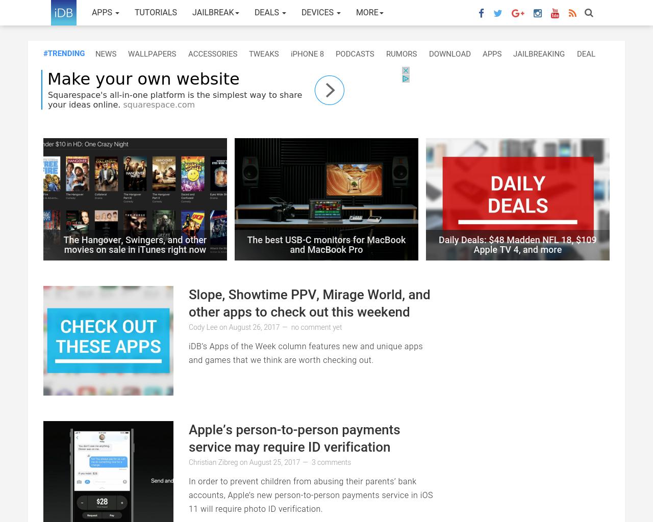 iDownload-Blog-Advertising-Reviews-Pricing