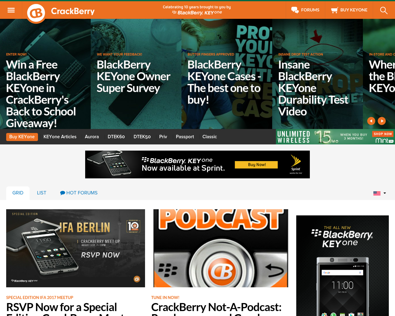 CrackBerry-Advertising-Reviews-Pricing