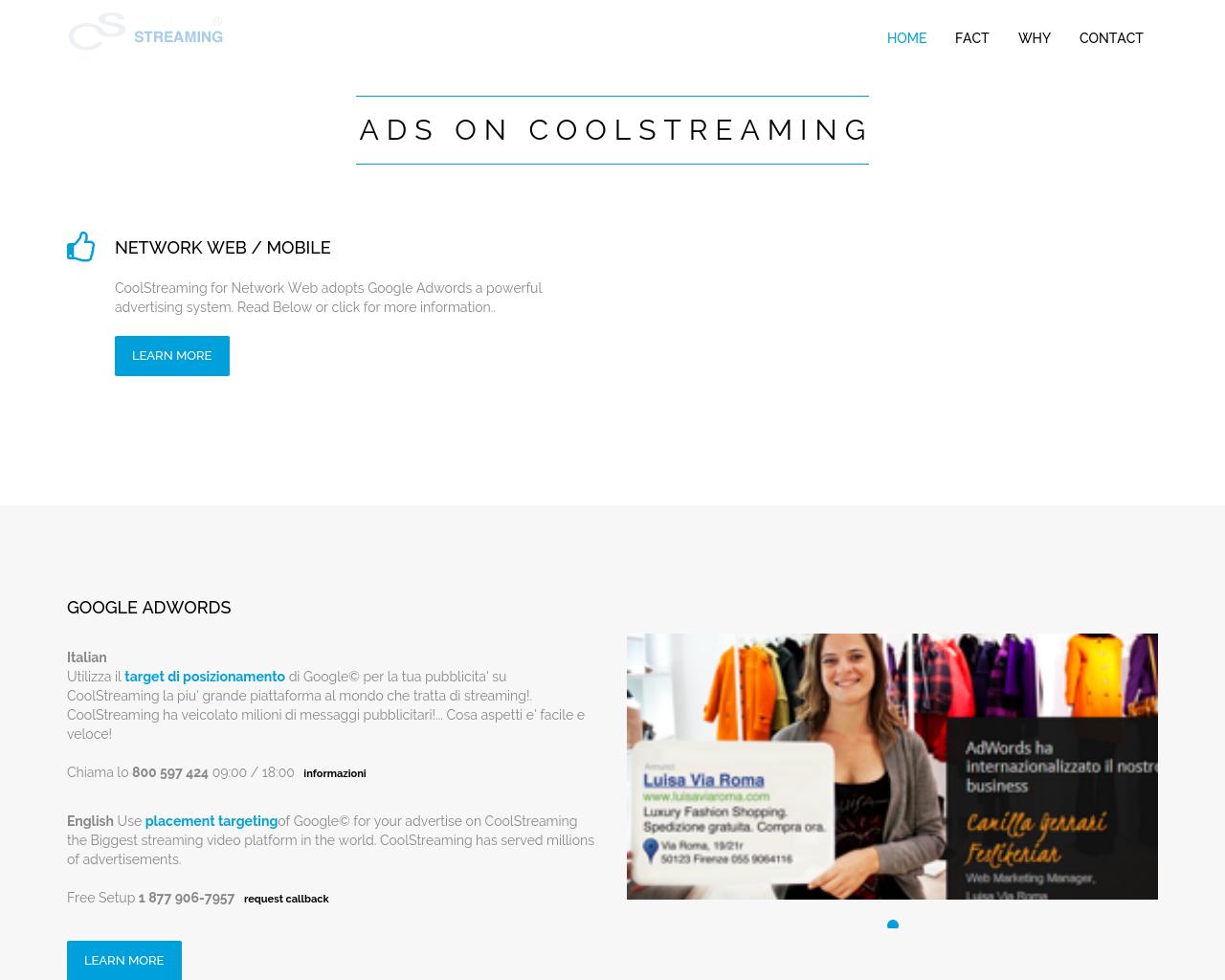 CS-COOL-STREAMING-Advertising-Reviews-Pricing