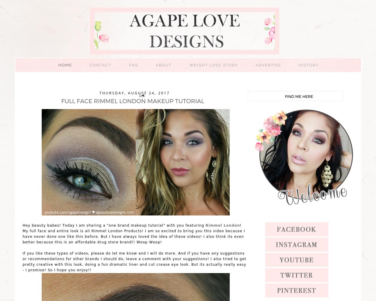 Agape-Love-Advertising-Reviews-Pricing