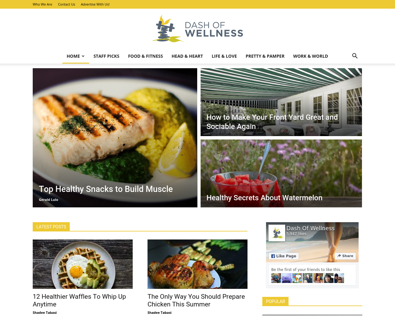 Bite-Size-Wellness-Advertising-Reviews-Pricing