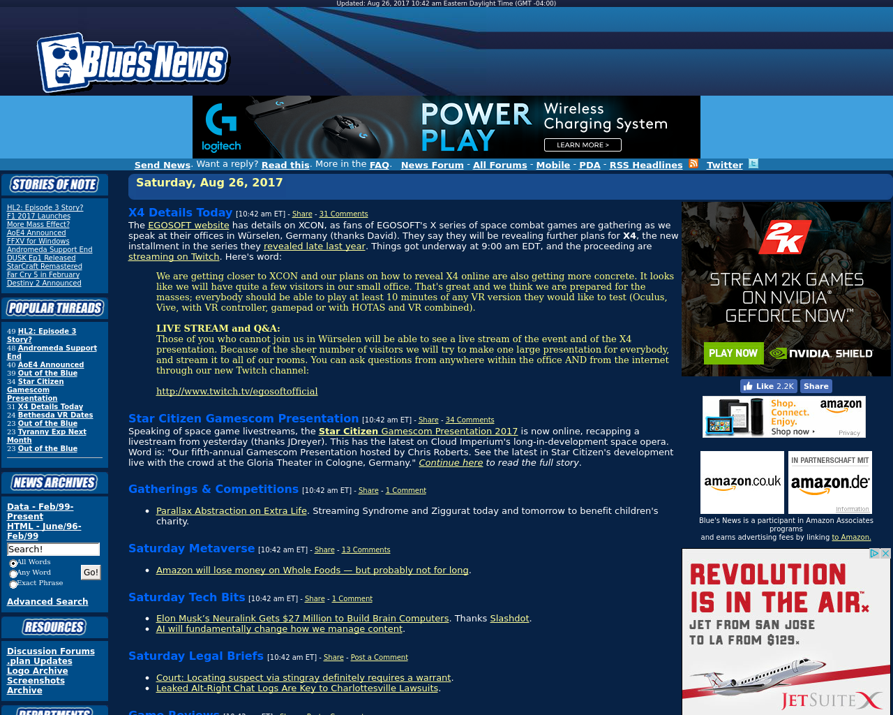Blue'sNews-Advertising-Reviews-Pricing