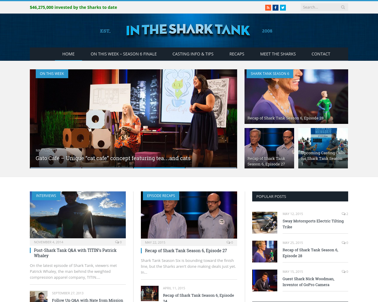 In-The-Shark-Tank-Advertising-Reviews-Pricing