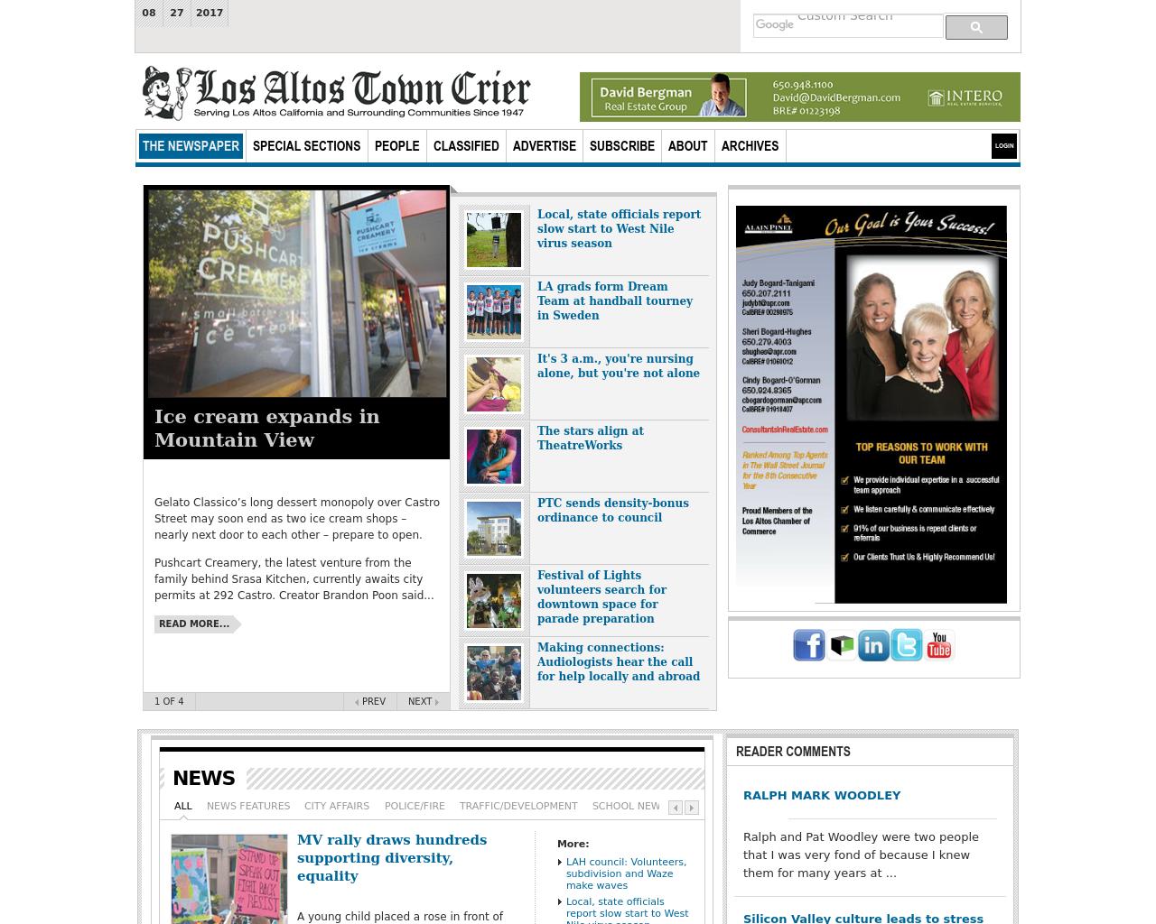 Los-Altos-Town-Crier-Advertising-Reviews-Pricing