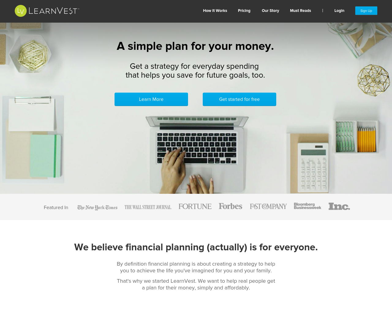 LearnVest-Advertising-Reviews-Pricing