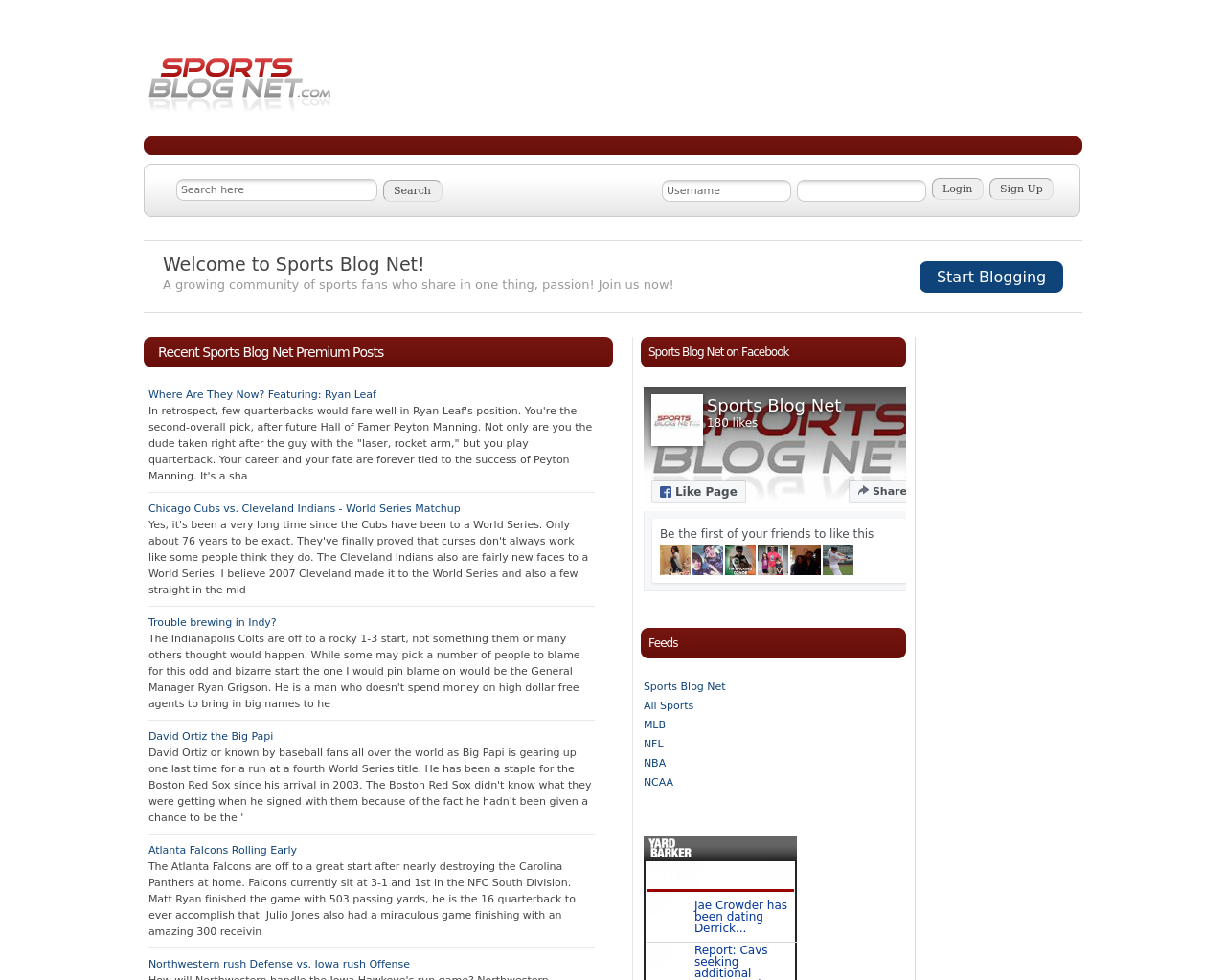 SPORTS-BLOG-NET.COM-Advertising-Reviews-Pricing
