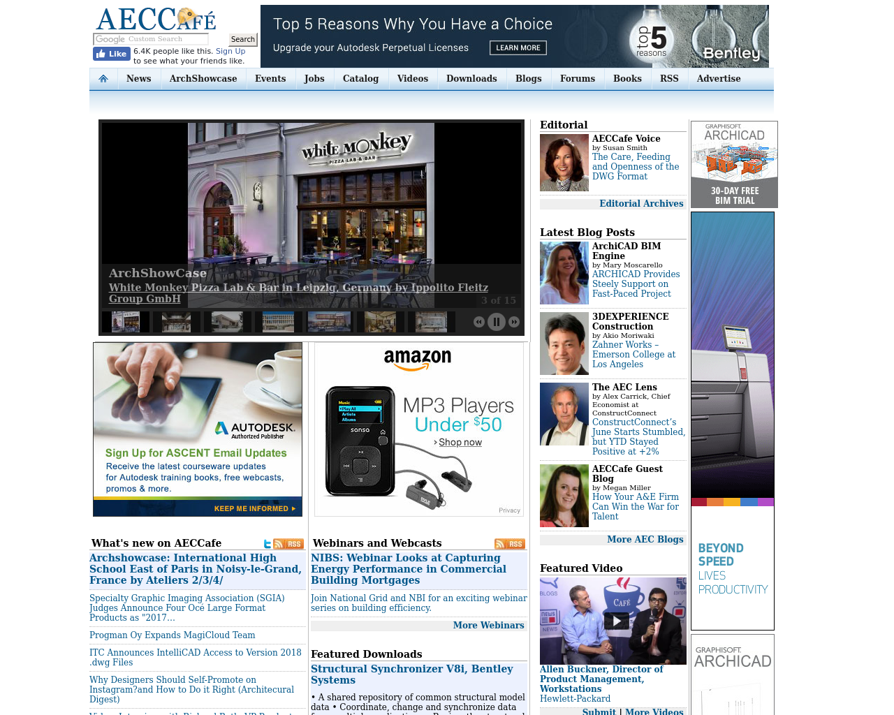 AECCafe-Advertising-Reviews-Pricing