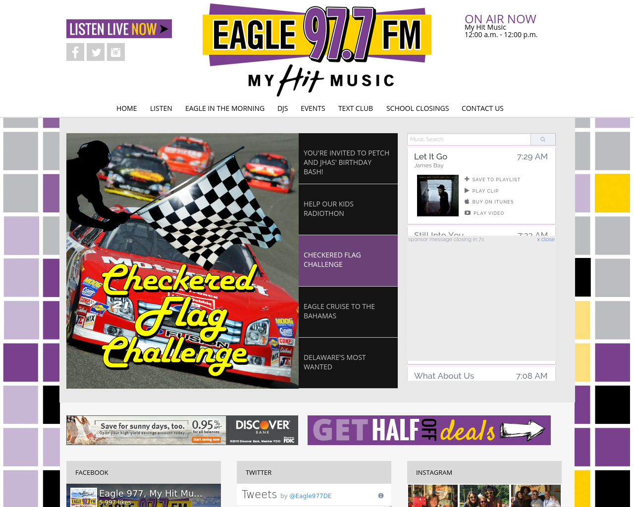 Eagle-97.7-Advertising-Reviews-Pricing