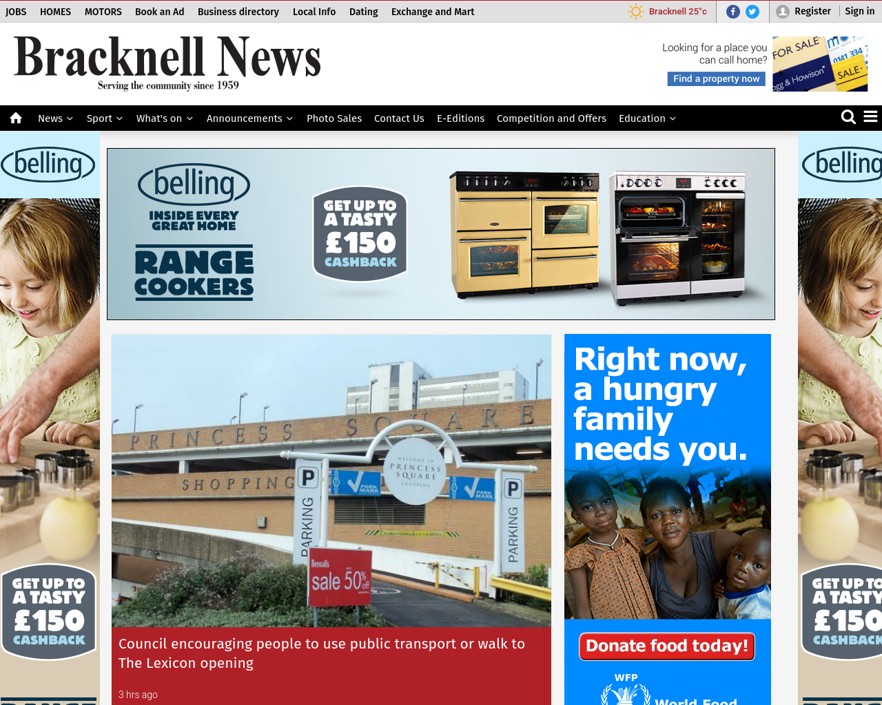 Brackell-News-Advertising-Reviews-Pricing