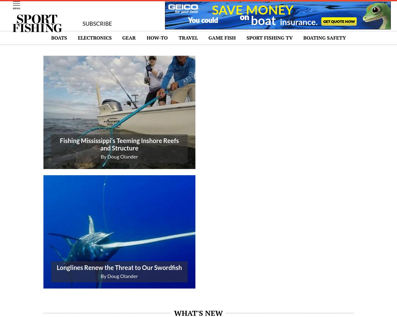 SPORT-FISHING-Advertising-Reviews-Pricing