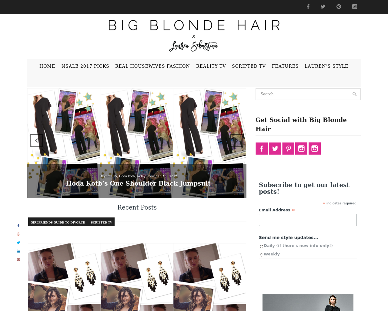BIG-BLONDE-HAIR-Advertising-Reviews-Pricing