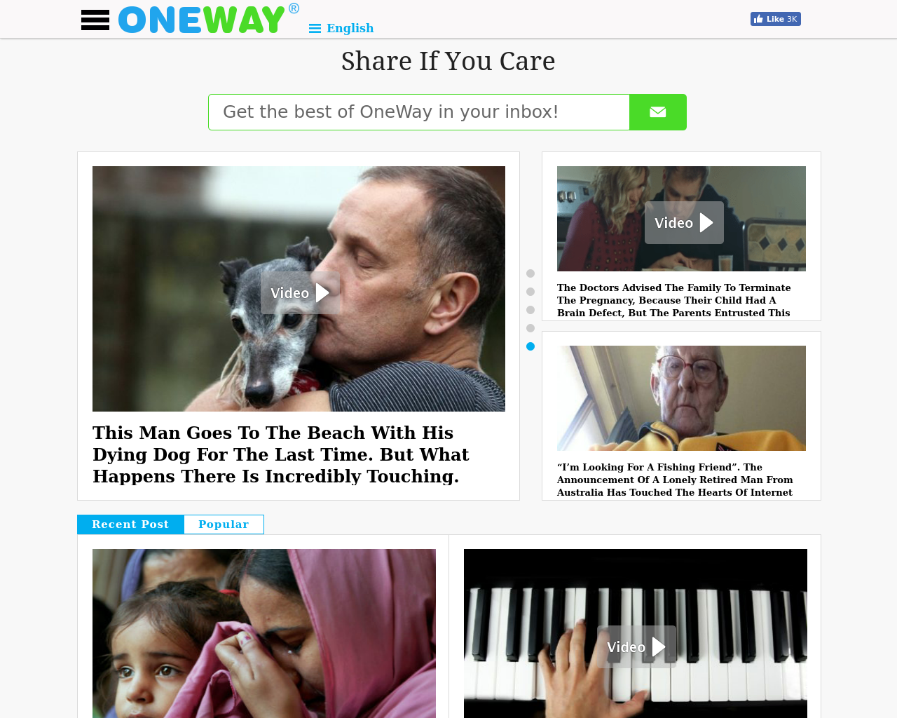 ONEWAY.com-Advertising-Reviews-Pricing