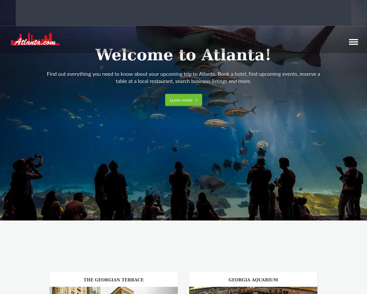 Atlanta.com-Advertising-Reviews-Pricing