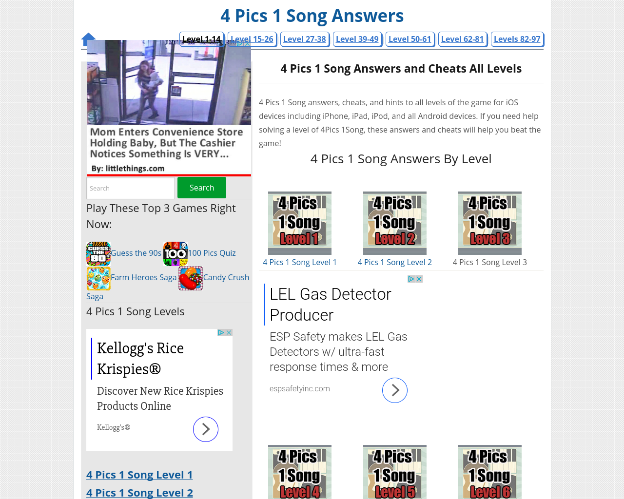 4-Pics-1-Song-Answers-Advertising-Reviews-Pricing