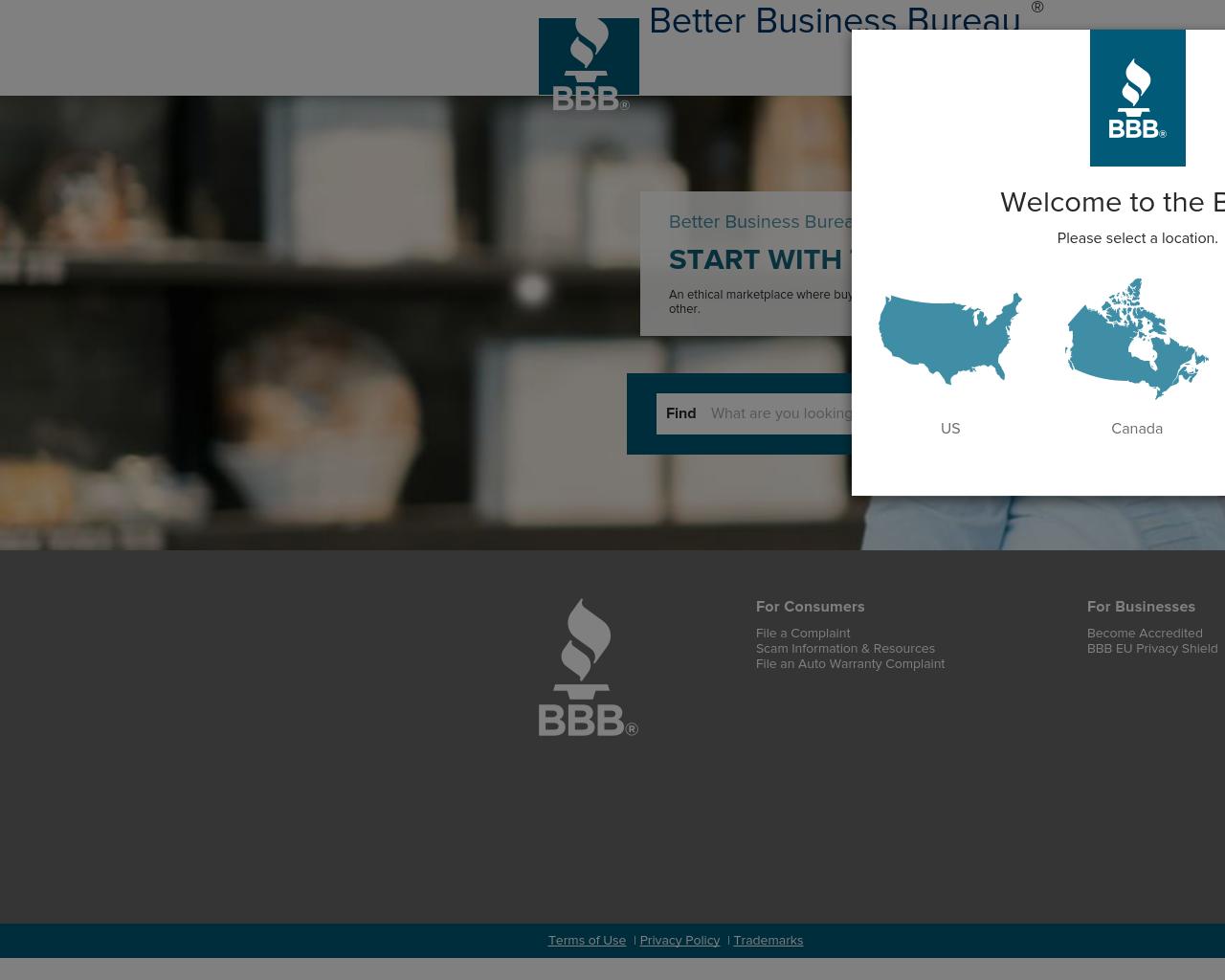BBB-Advertising-Reviews-Pricing