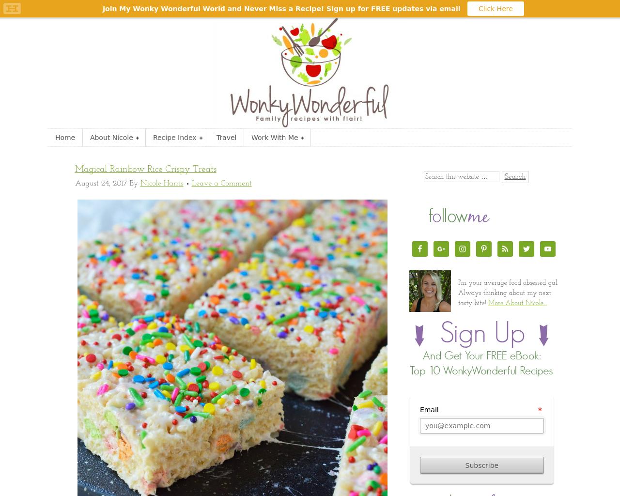 WonkyWonderful-Advertising-Reviews-Pricing