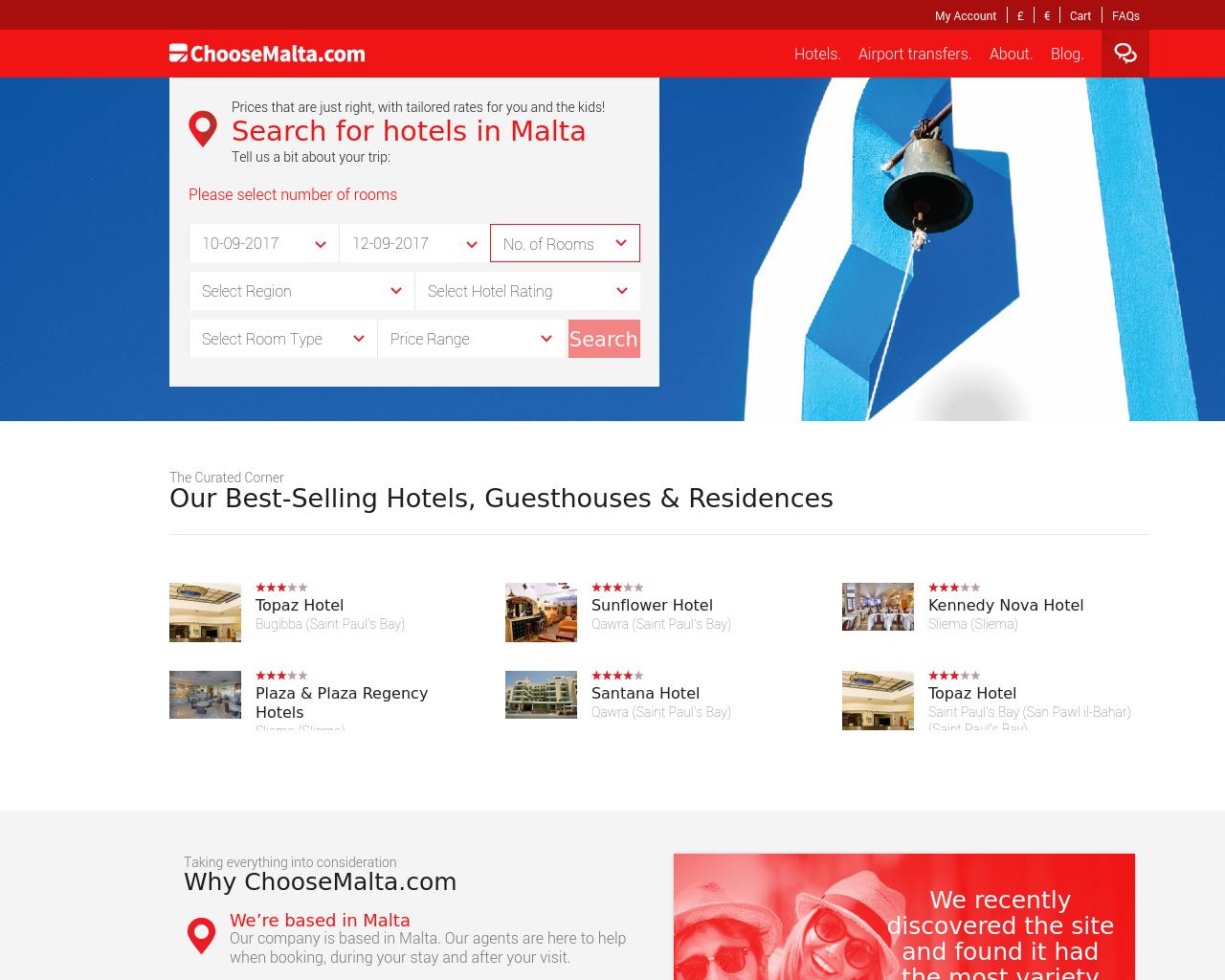 Choosemalta.com-Advertising-Reviews-Pricing