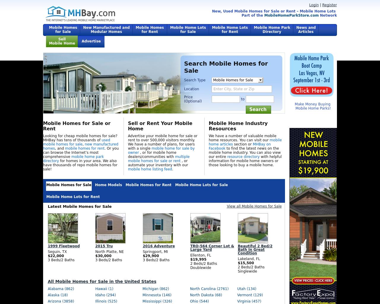 MH-Bay-Advertising-Reviews-Pricing