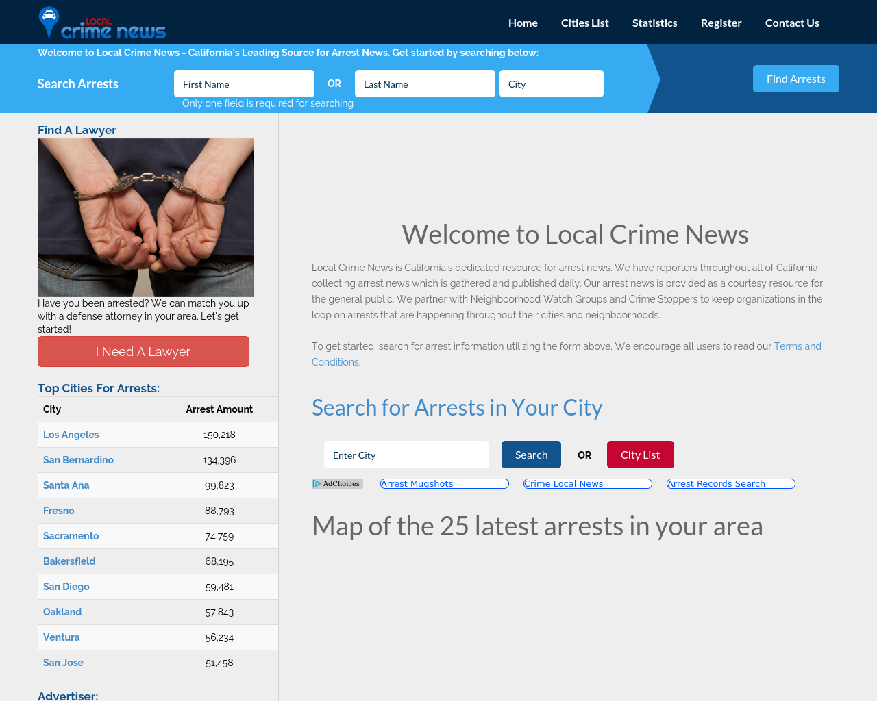 Local-Crime-News-Advertising-Reviews-Pricing