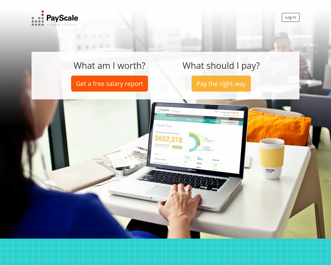 PayScale-Advertising-Reviews-Pricing