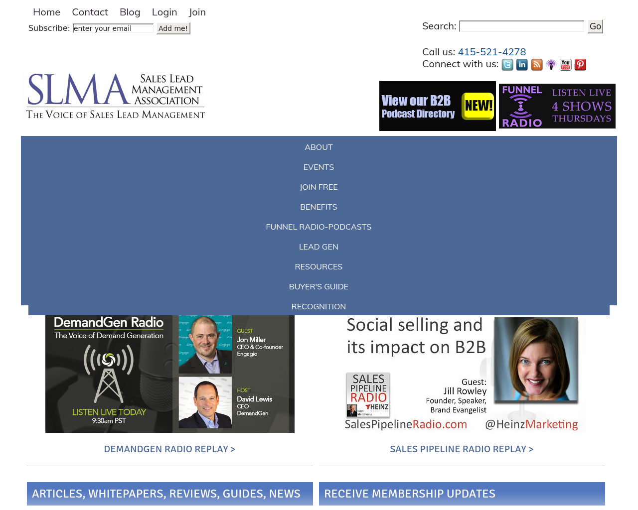 SLMA-Advertising-Reviews-Pricing