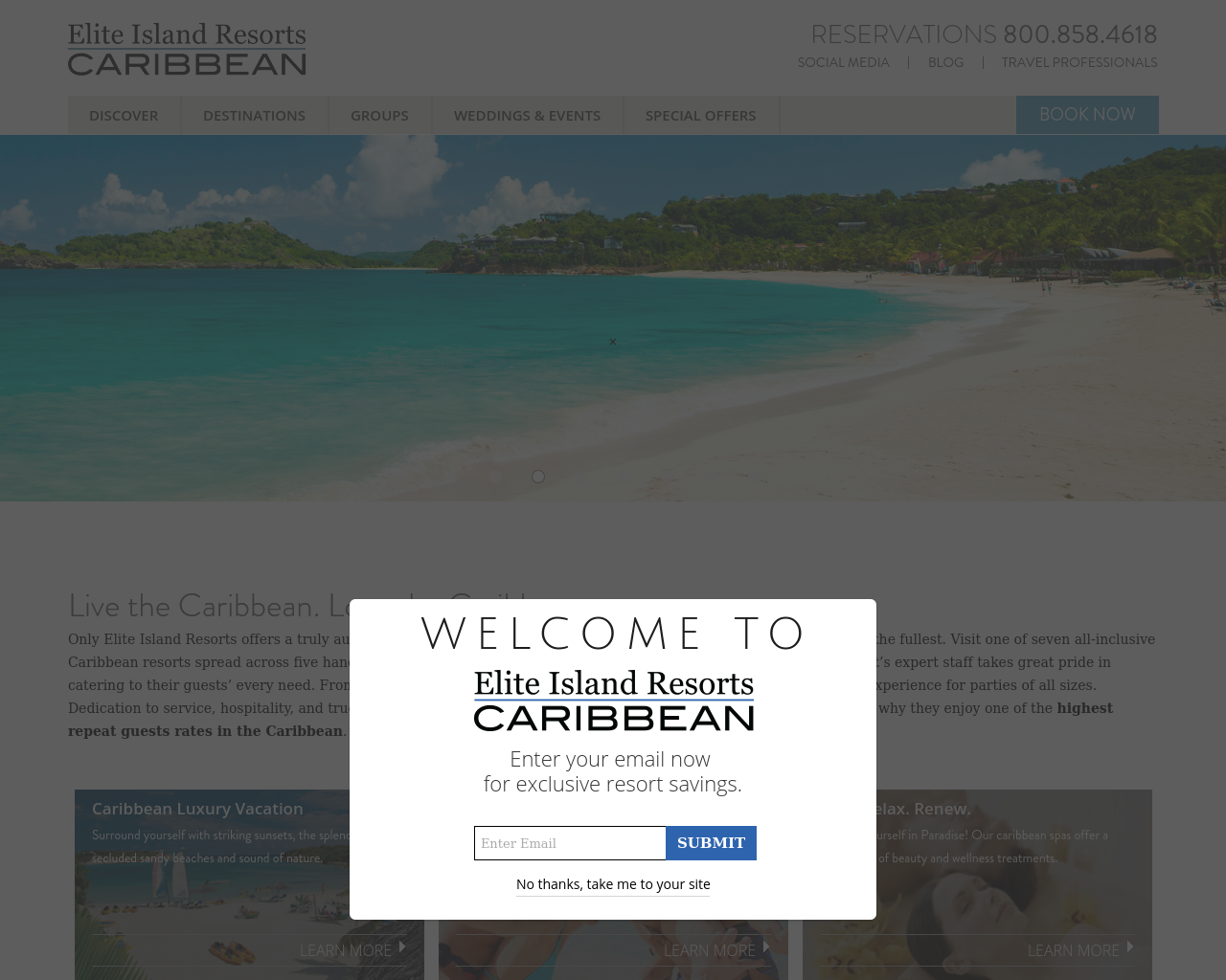 Elite-Island-Resorts-Caribbean-Advertising-Reviews-Pricing