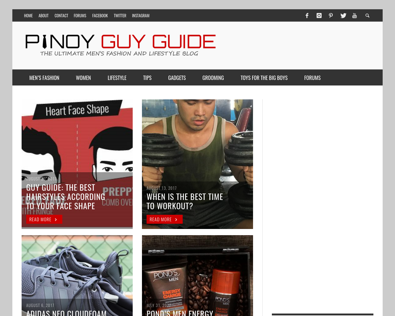 Pinoy-Guide-Guide-Advertising-Reviews-Pricing