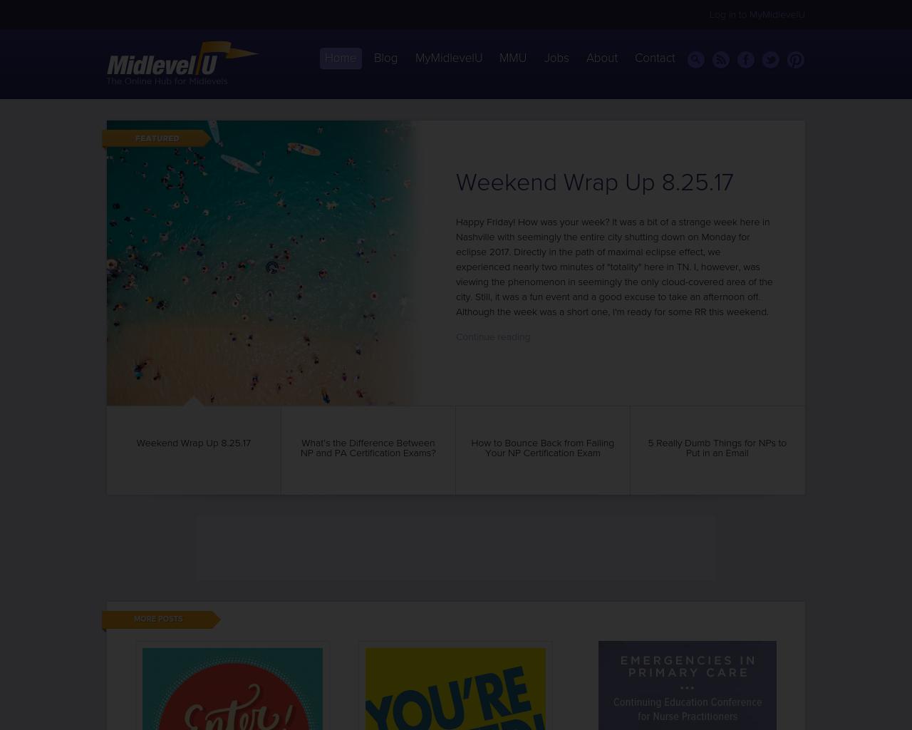 MidlevelU-Advertising-Reviews-Pricing