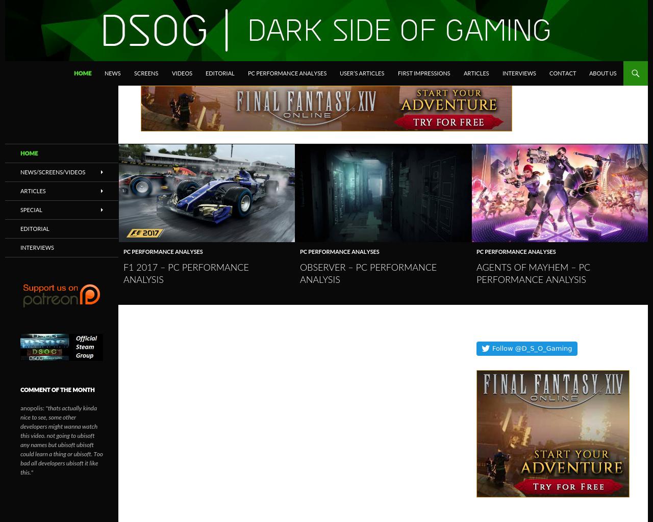 DSOG-Advertising-Reviews-Pricing