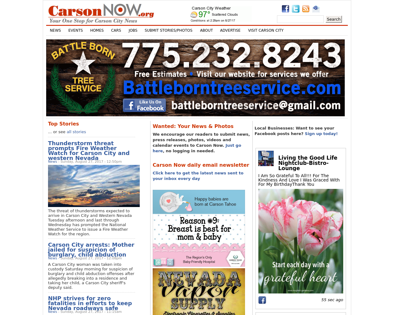 Carson-Now-Advertising-Reviews-Pricing