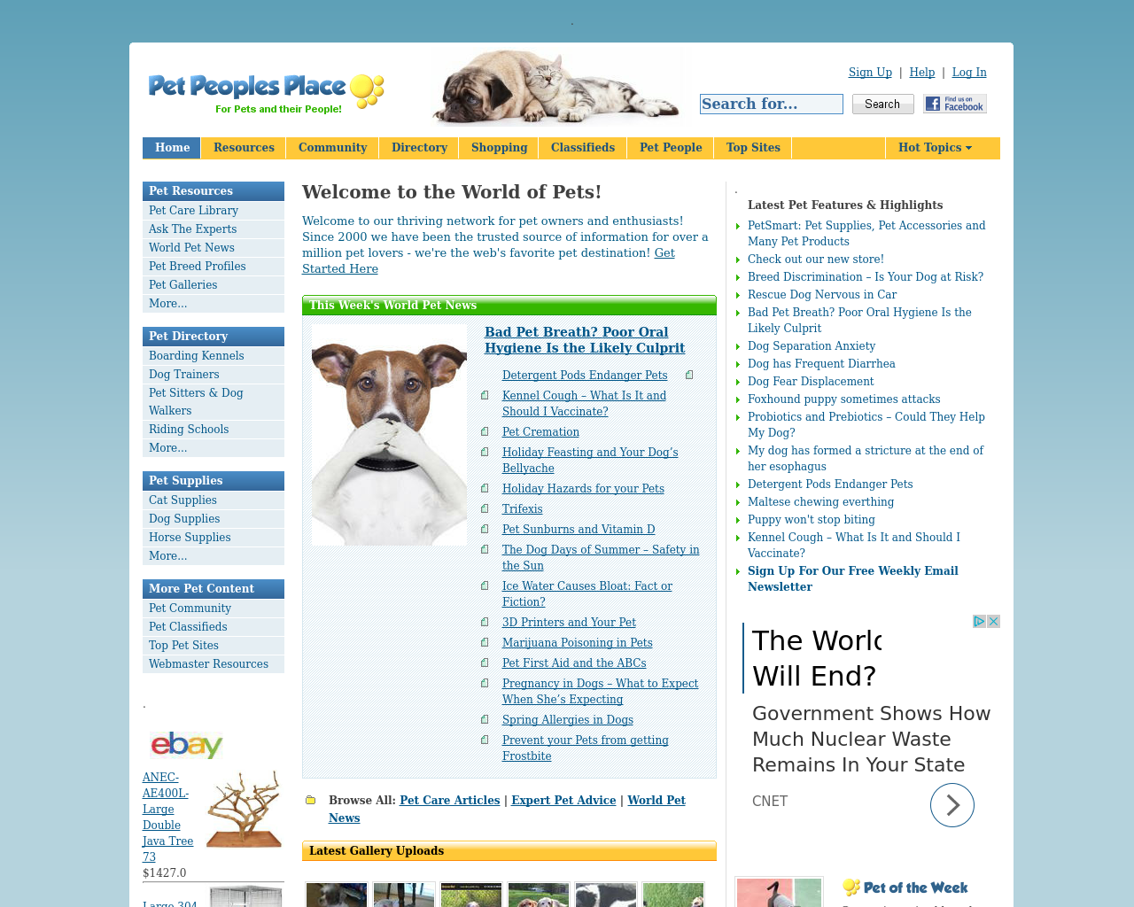 Pet-Peoples-Place-Advertising-Reviews-Pricing