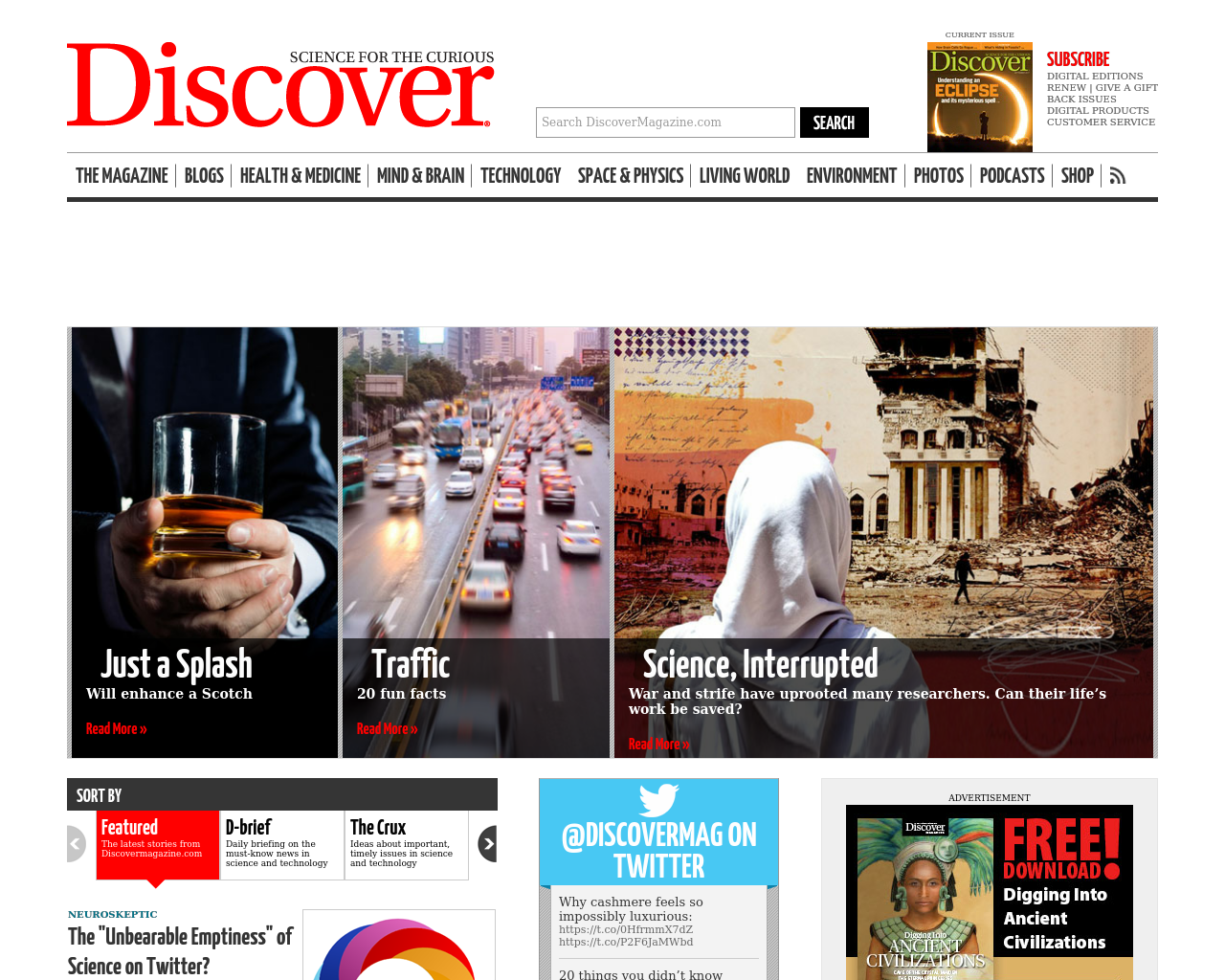 Discover-Magazine-Advertising-Reviews-Pricing