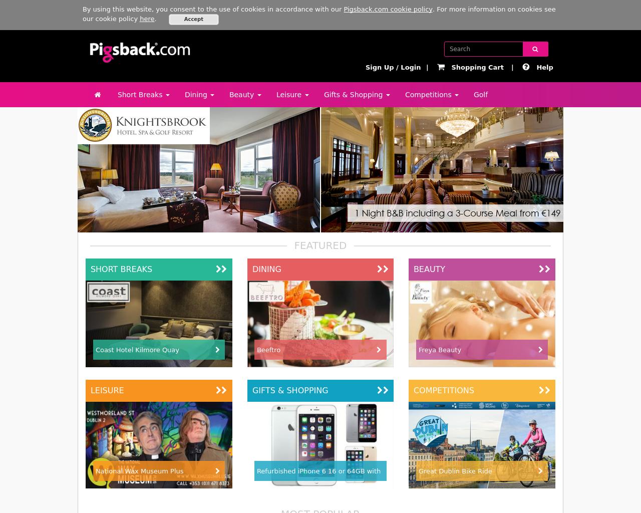 Pigsback.com-Advertising-Reviews-Pricing