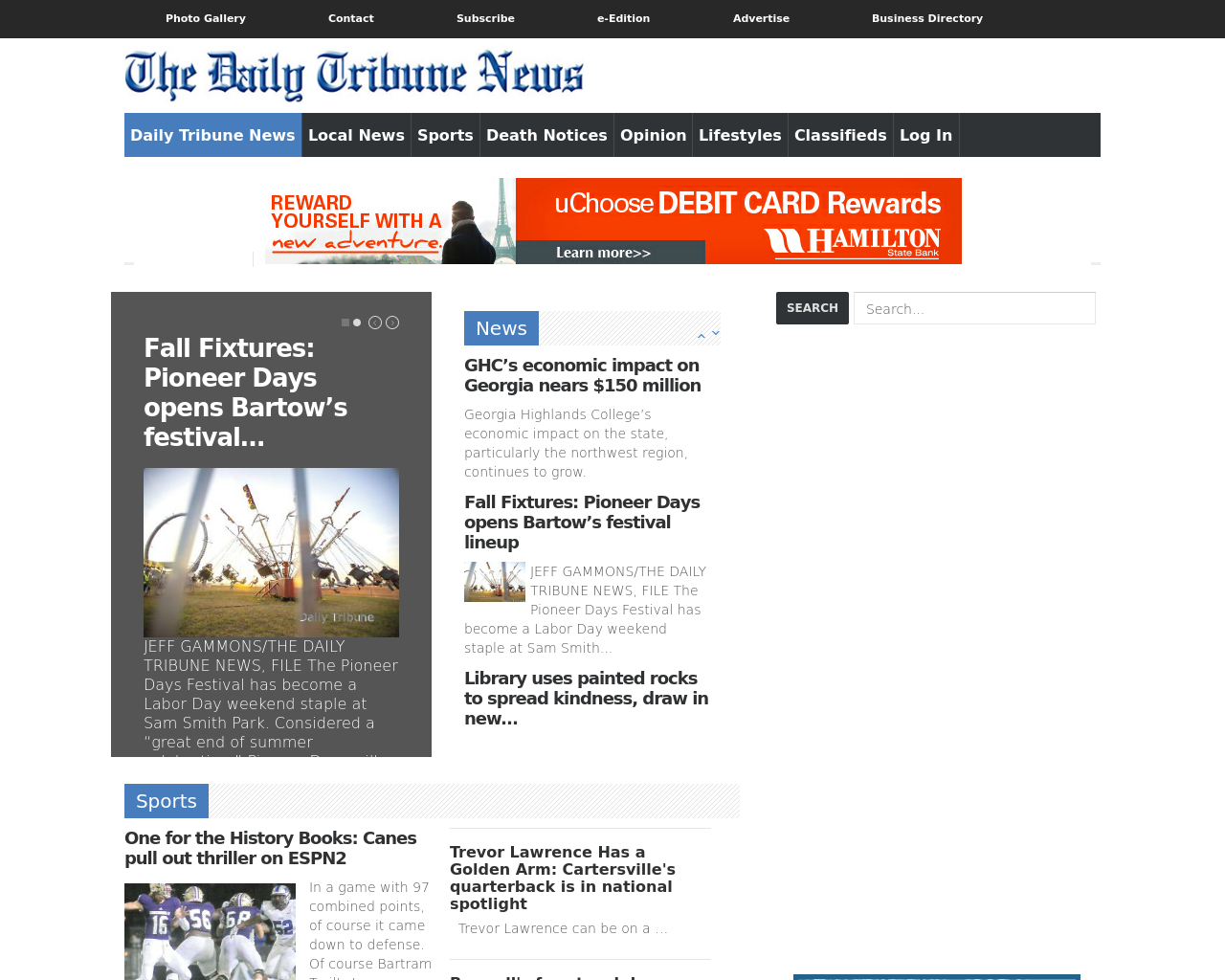 The-Daily-Tribune-News-Advertising-Reviews-Pricing