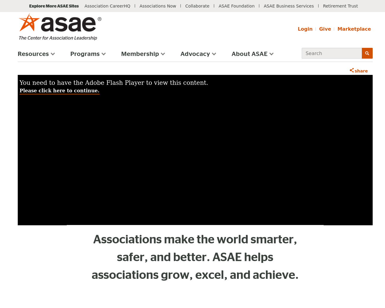 ASAE-|The-Center-for-Association-Leadership-Advertising-Reviews-Pricing