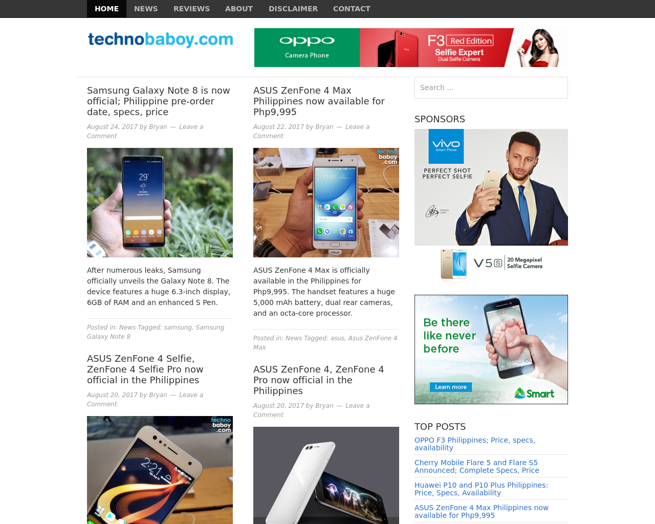 Technobaboy-Advertising-Reviews-Pricing