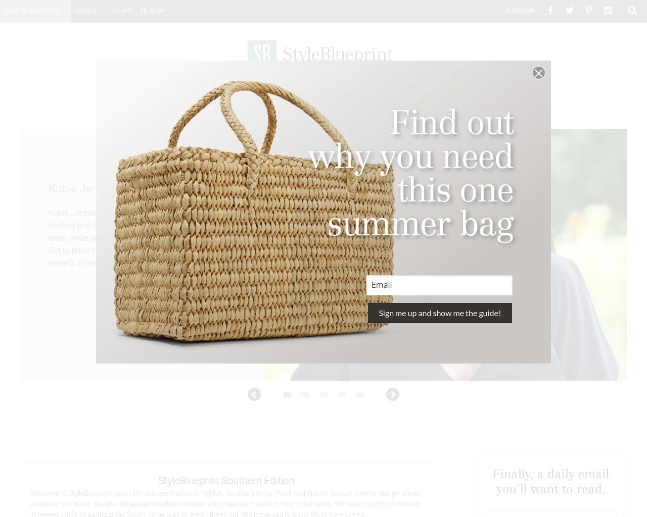 StyleBlueprint-Advertising-Reviews-Pricing