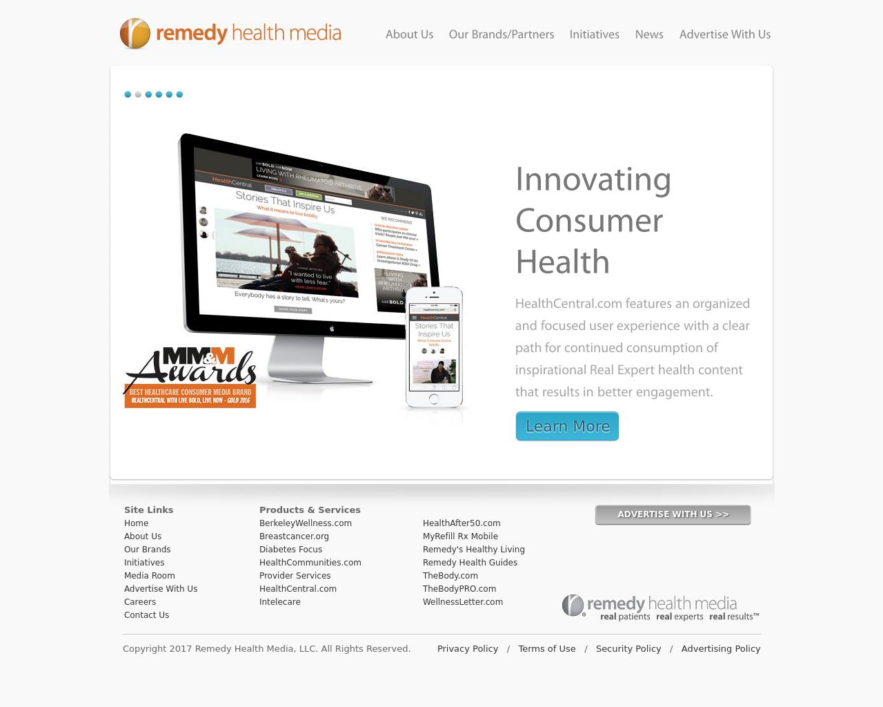 Wellsphere.com-Advertising-Reviews-Pricing