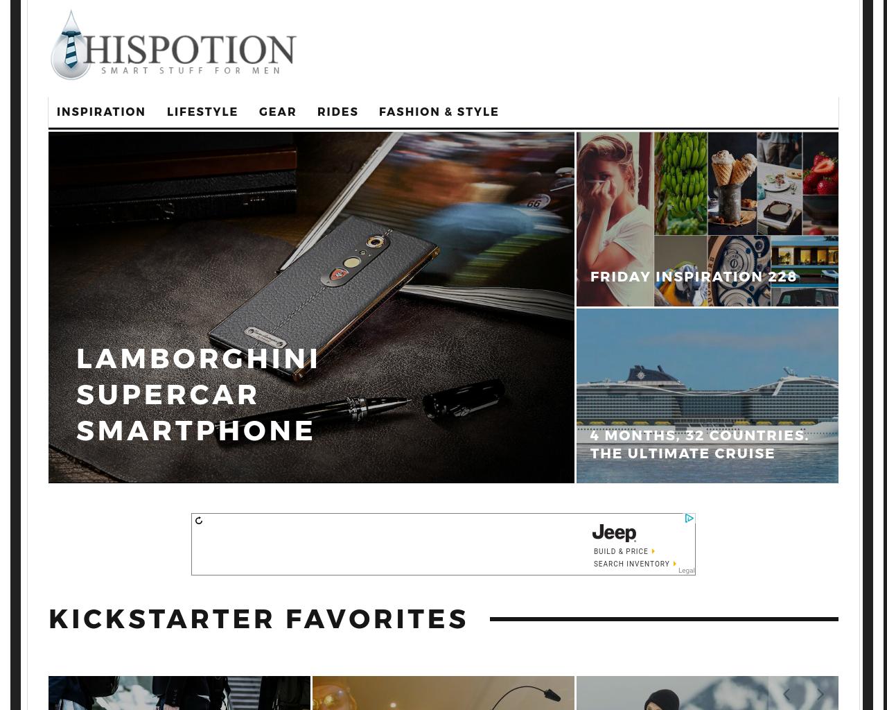 HisPotion-Advertising-Reviews-Pricing