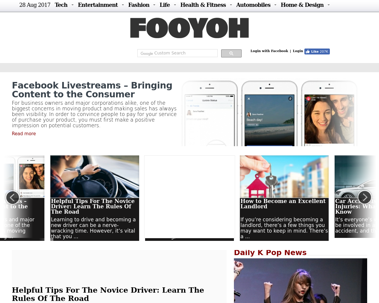 Fooyoh-Advertising-Reviews-Pricing