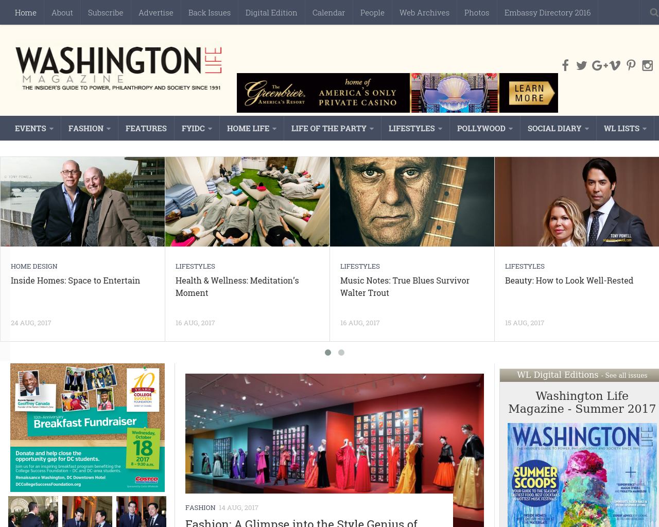 Washington-Life-Magazine-Advertising-Reviews-Pricing